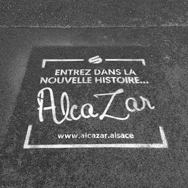 cupofzi_Alcazar_streetguerillamarketing_cleantag_SODICO_Immobilier_1