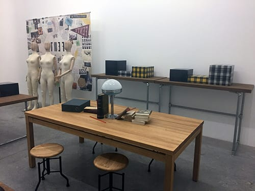 cupofzi_amenagement_showroom_fenty_puma_11_375