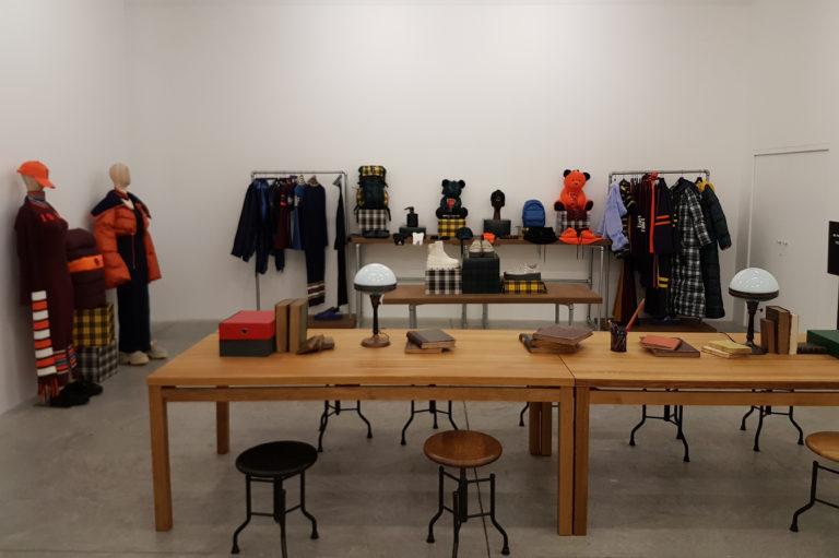 cupofzi_puma_fenty_showroom_paris_1