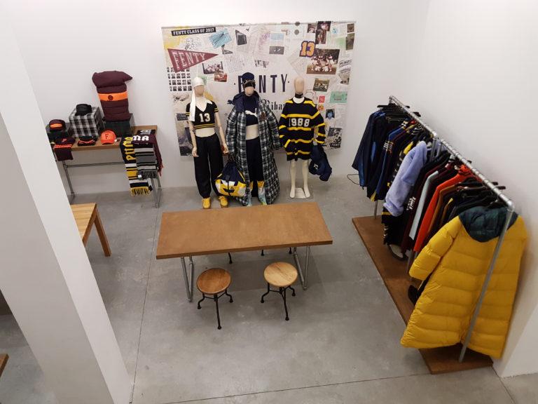 cupofzi_puma_fenty_showroom_paris_2