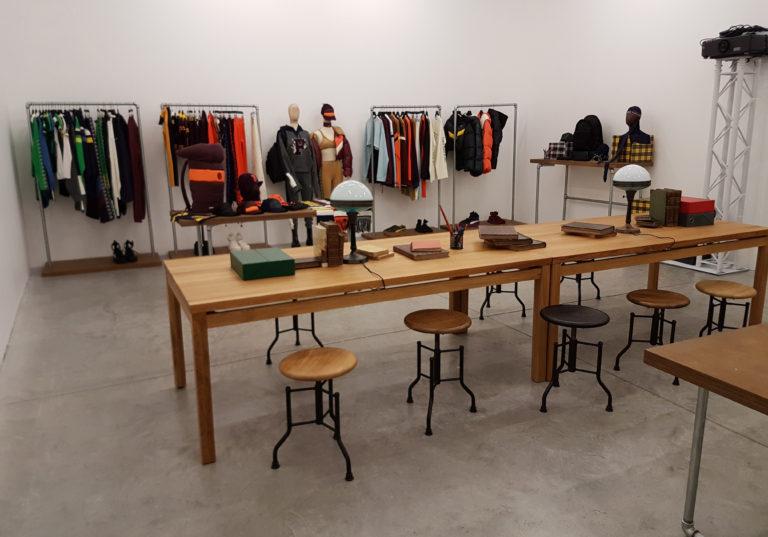 cupofzi_puma_fenty_showroom_paris_4