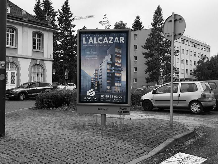 cupofzi-sodico-alcazar-galerie-2