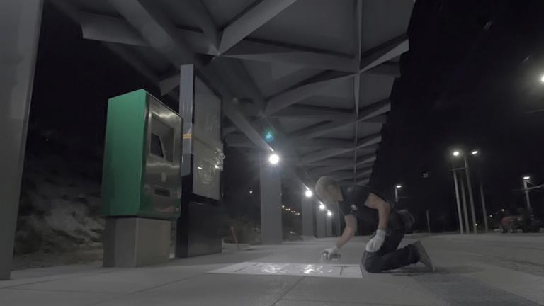cupofzi-sodicoimmobilier-alcazar-teaser-3