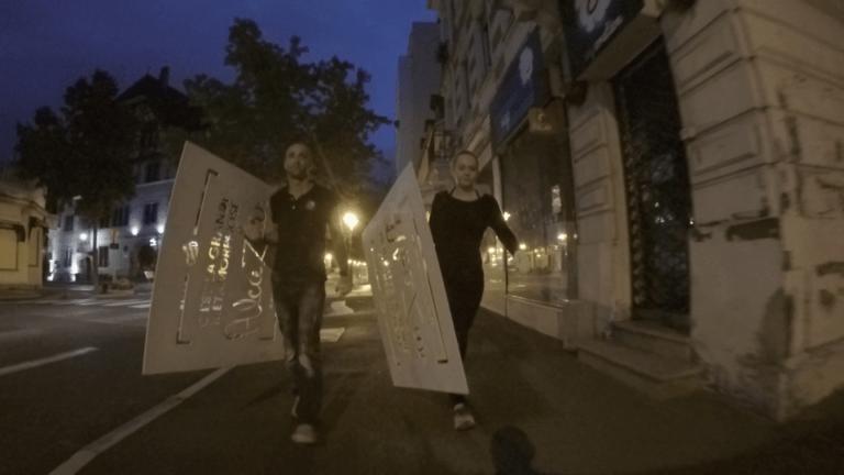 cupofzi-sodicoimmobilier-alcazar-teaser-5