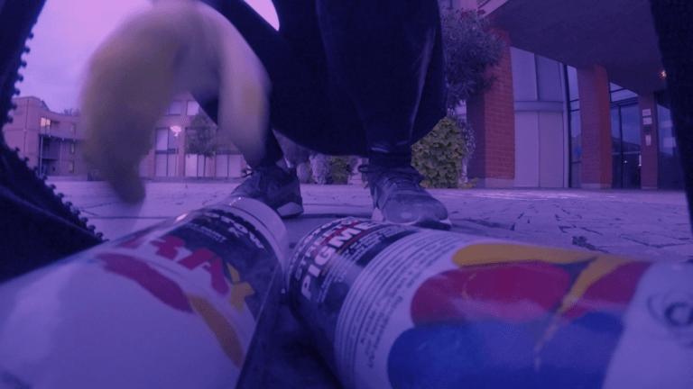 cupofzi-sodicoimmobilier-alcazar-teaser-8