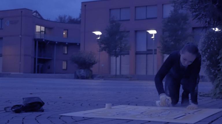 cupofzi-sodicoimmobilier-alcazar-teaser-9