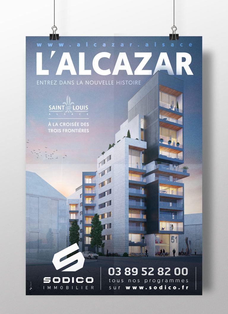 poster_alcazar_sucette