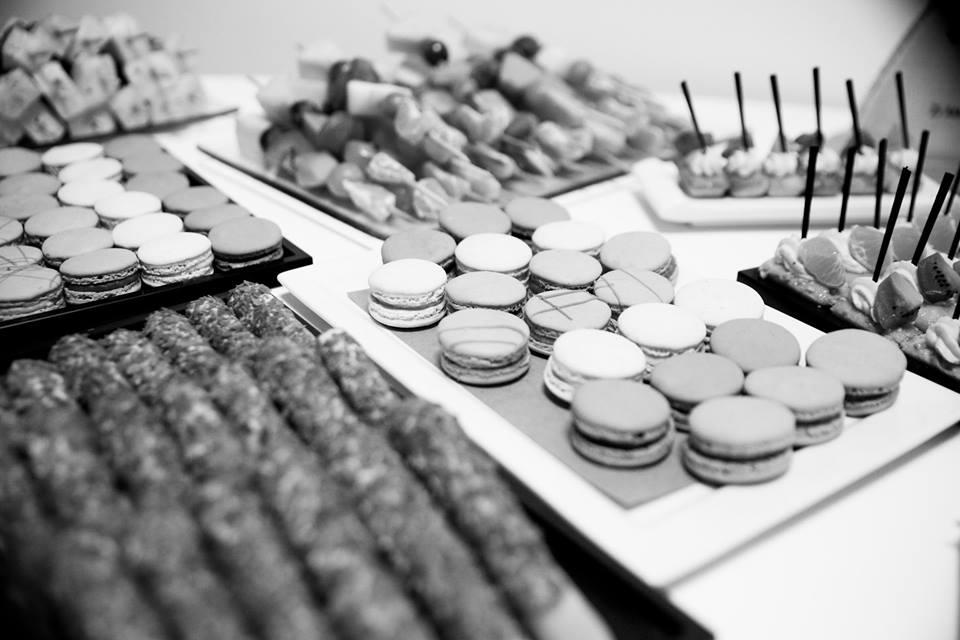 cupofzi_soirée_anniversaire_29