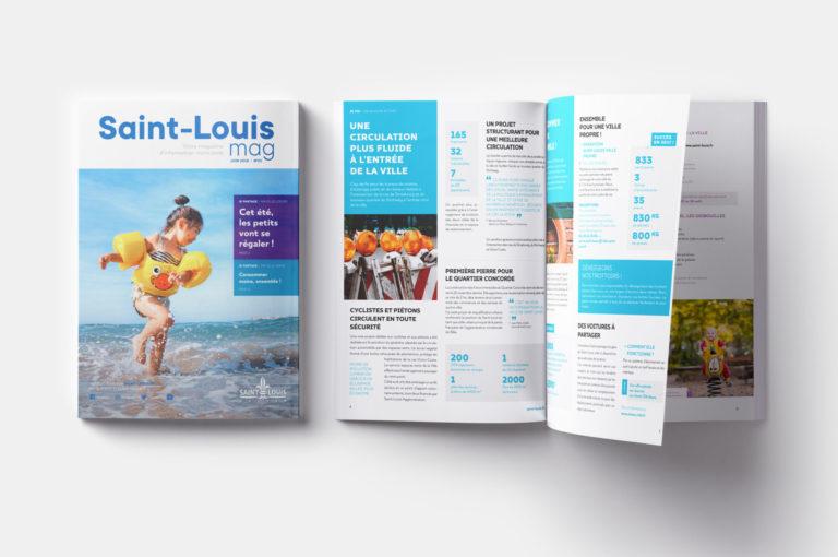 cupofzi-villesaintlouis-magazine-maville