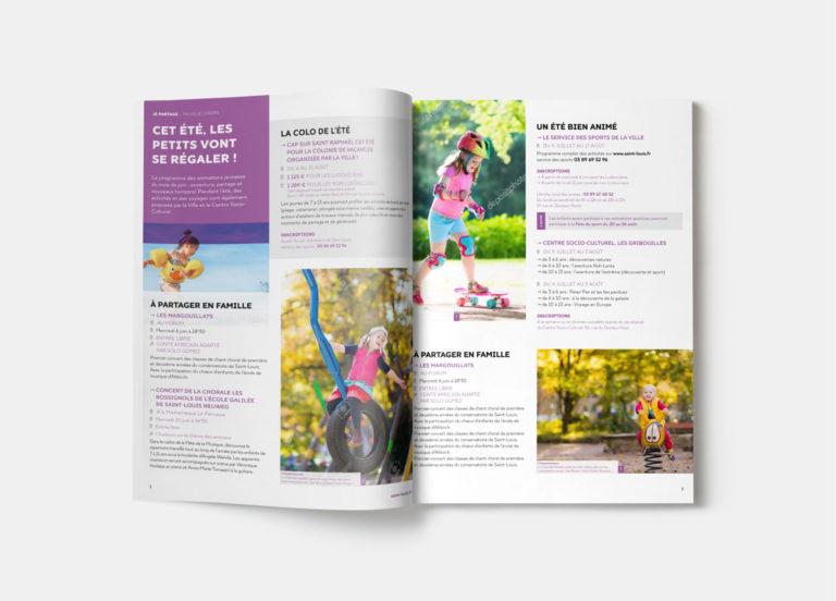 cupofzi-villesaintlouis-magazine-maville2