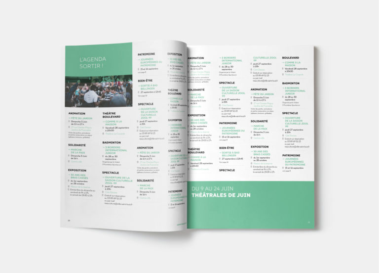 cupofzi-villesaintlouis-magazine-maville3