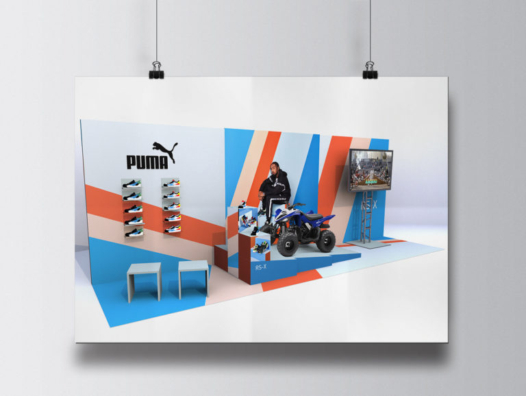 cupofzi_tradeornothing_puma_RS-X_citadium_6