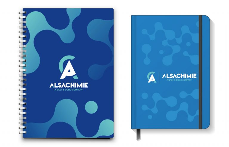 Cupofzi_Alsachimie_carnet_administration.jpg