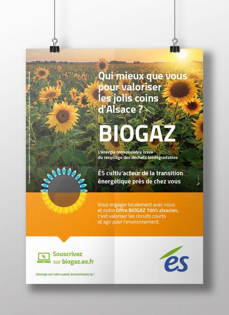 Cupofzi_ES_Biogaz_affichage_4