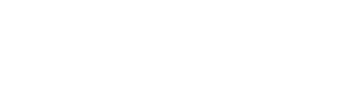 Alsachimie