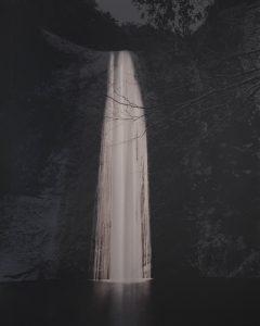 Naohiro Ninomiya photographe de l'intime