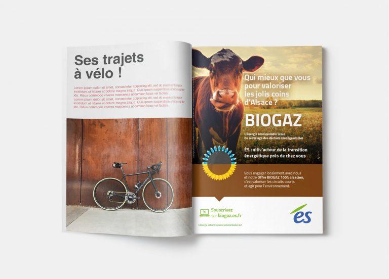 Presse_cupofzi_ES_biogaz_1