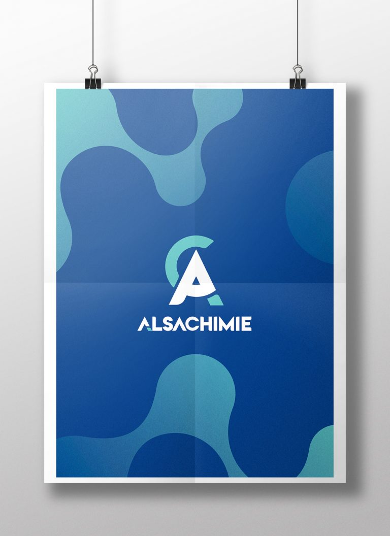 poster_mockup_MD_alsachimie