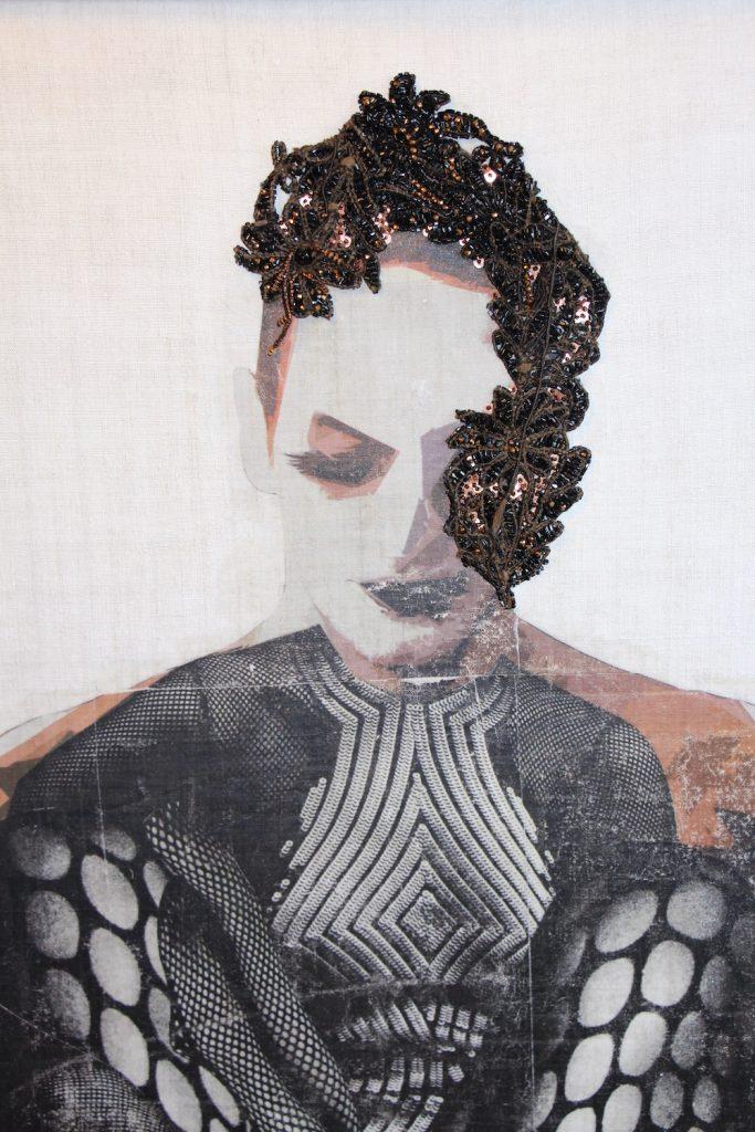 lebaldemadameb-artiste-textile-strasbourg-chimere-5
