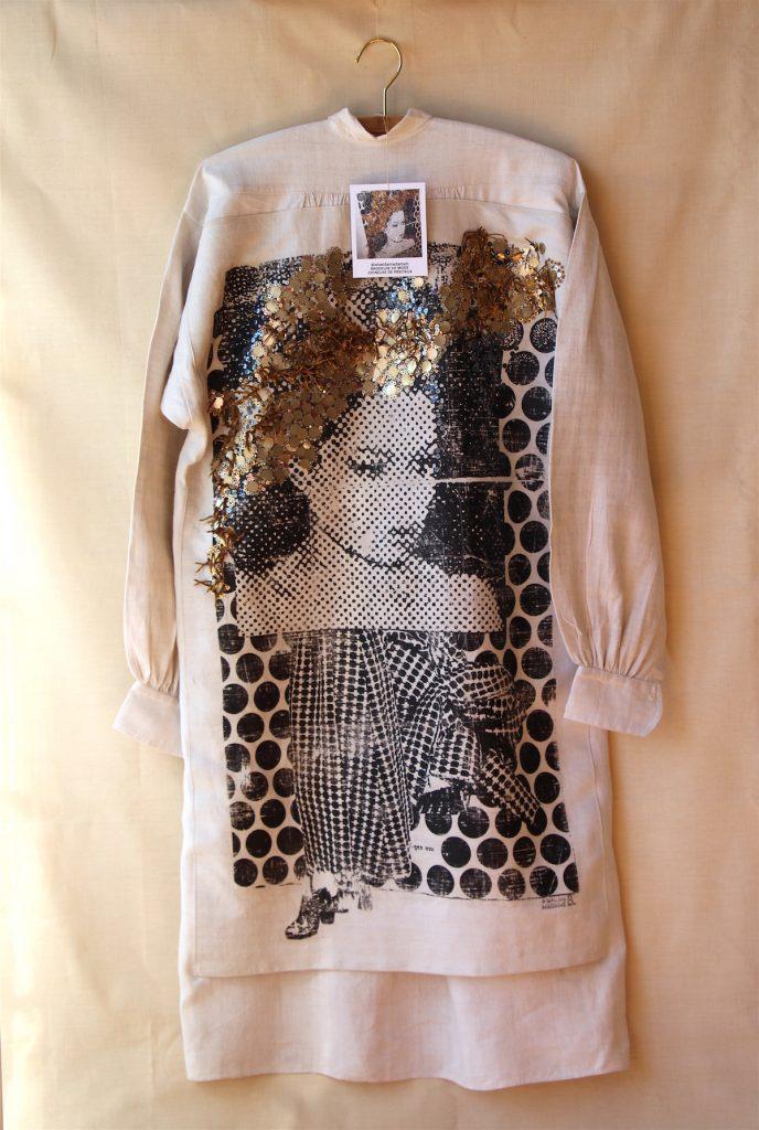 lebaldemadameb-ladamebiche-artiste-textile-strasbourg-aostende-1