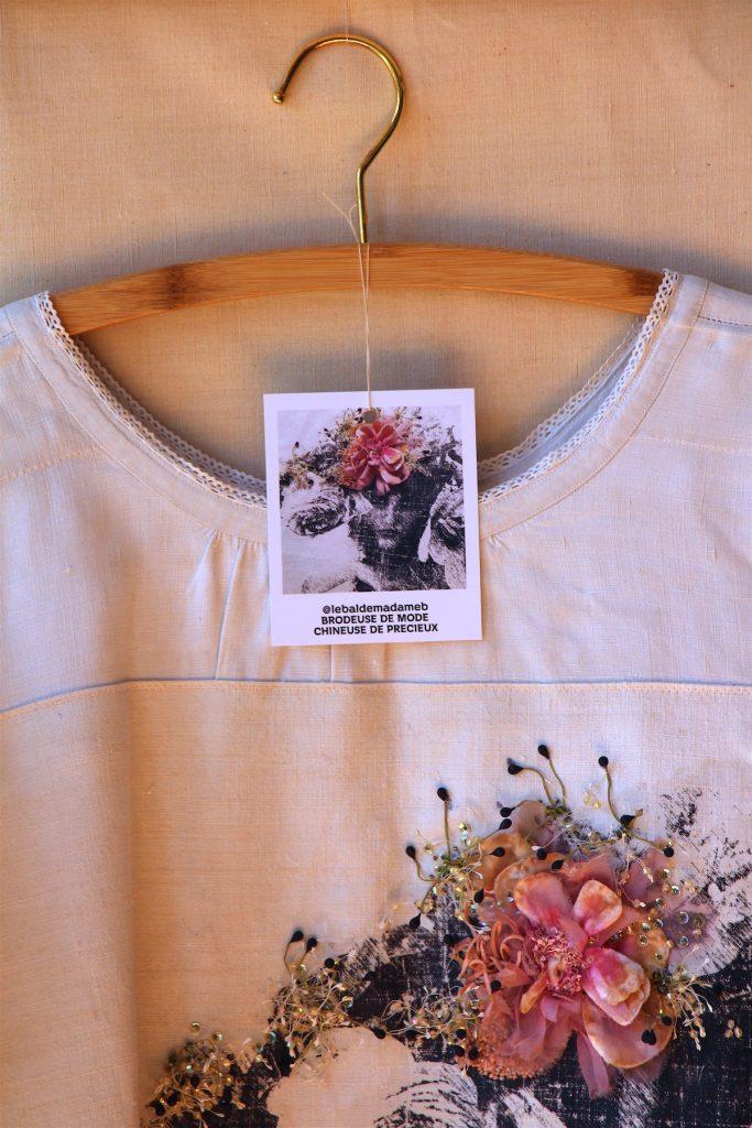 lebaldemadameb-ladamebiche-artiste-textile-strasbourg-chemise-brillerdanslenoir-3