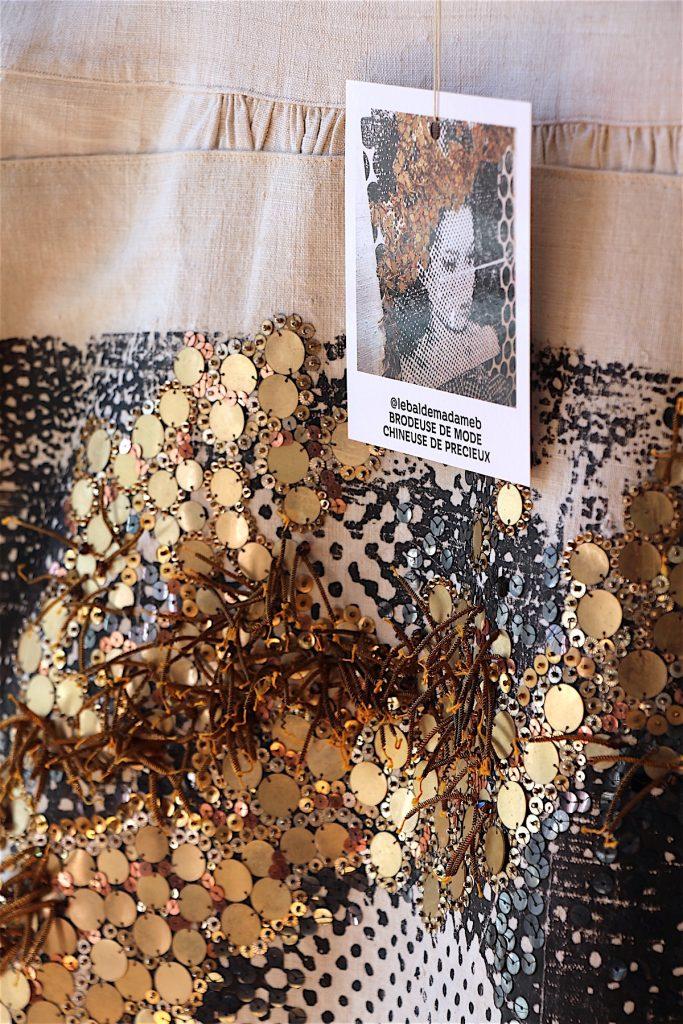 lebaldemadameb-ladamebiche-artiste-textile-strasbourg-ostende-2
