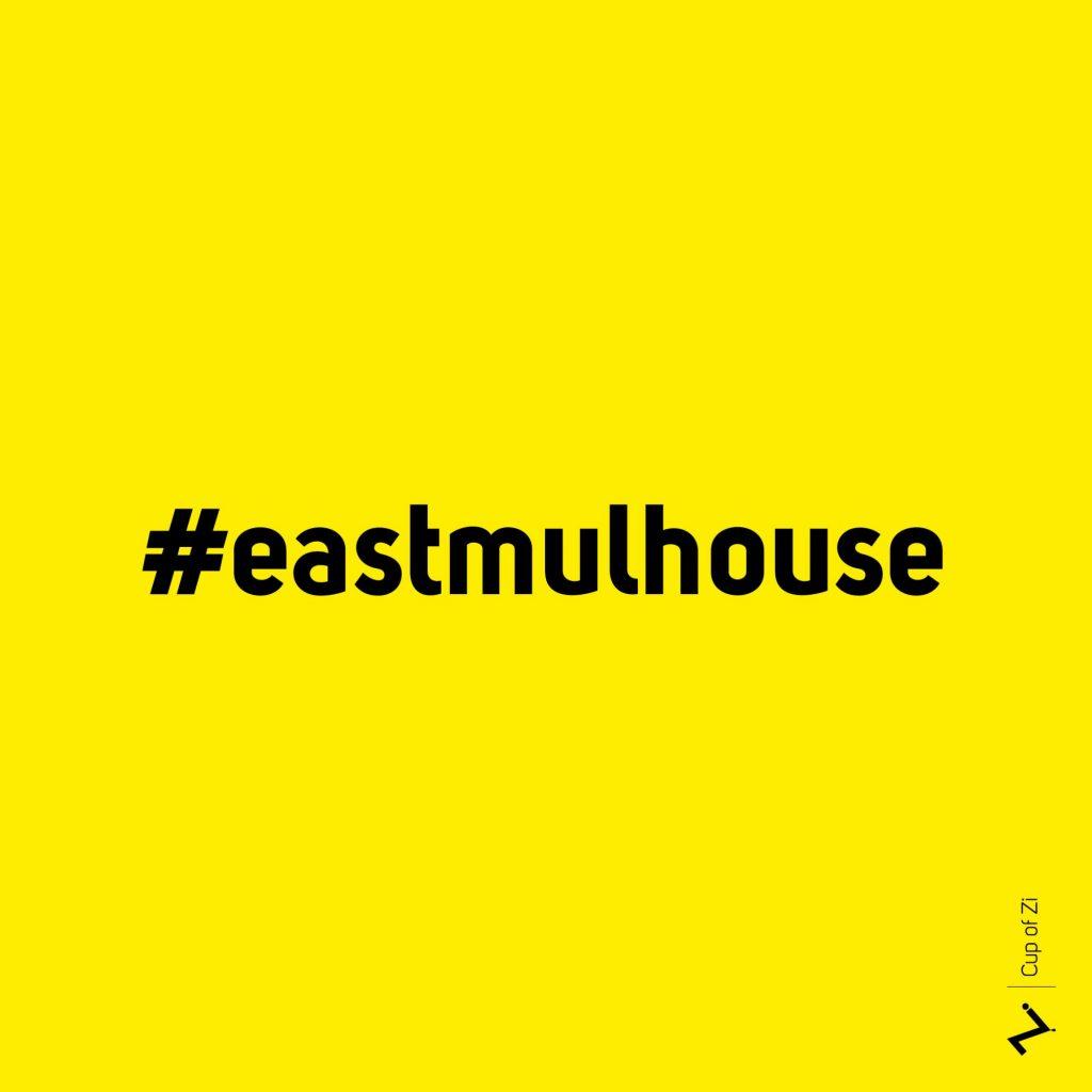 gagnetaknack_jeu_cup_eastmulhouse16