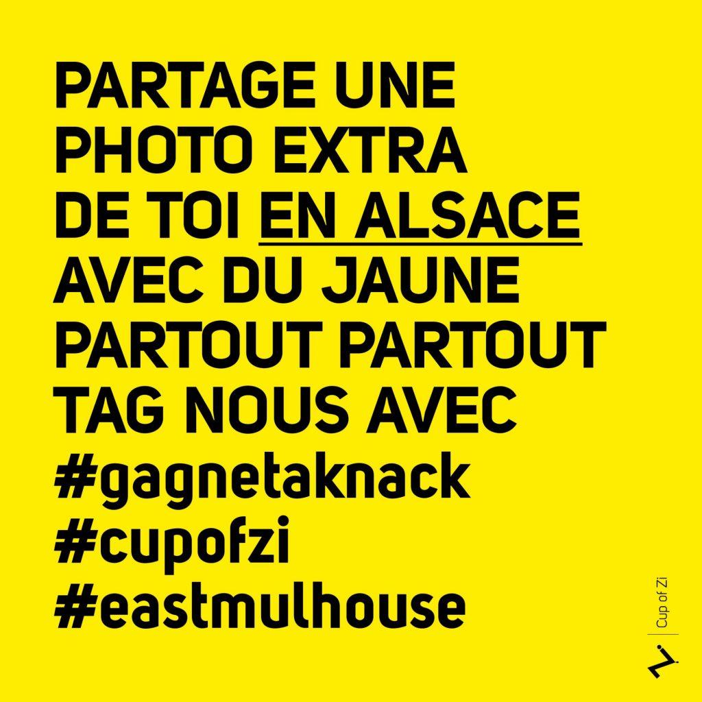 gagnetaknack_jeu_cup_eastmulhouse7