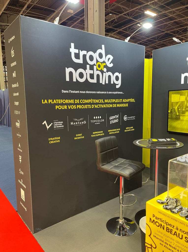 Salon_MPV_Trade_Or_Nothing_event_action_2021